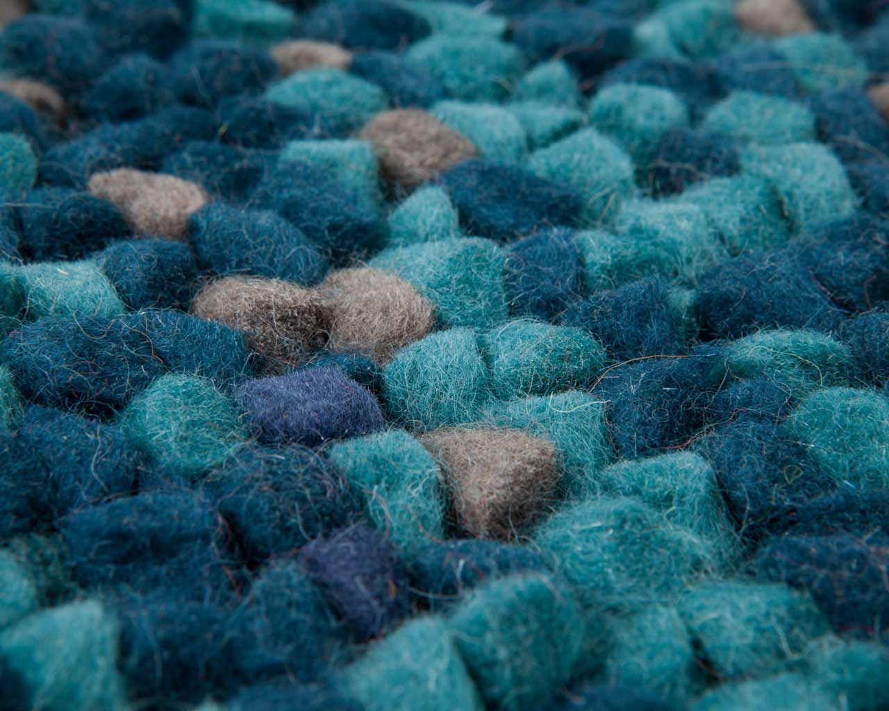 guest room carpet blue soft quality online