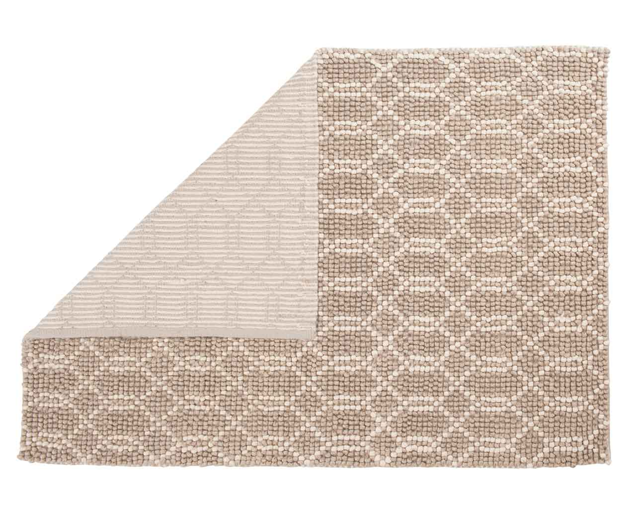 folded carpet square side comfortable rugs free shipping sukhi 1