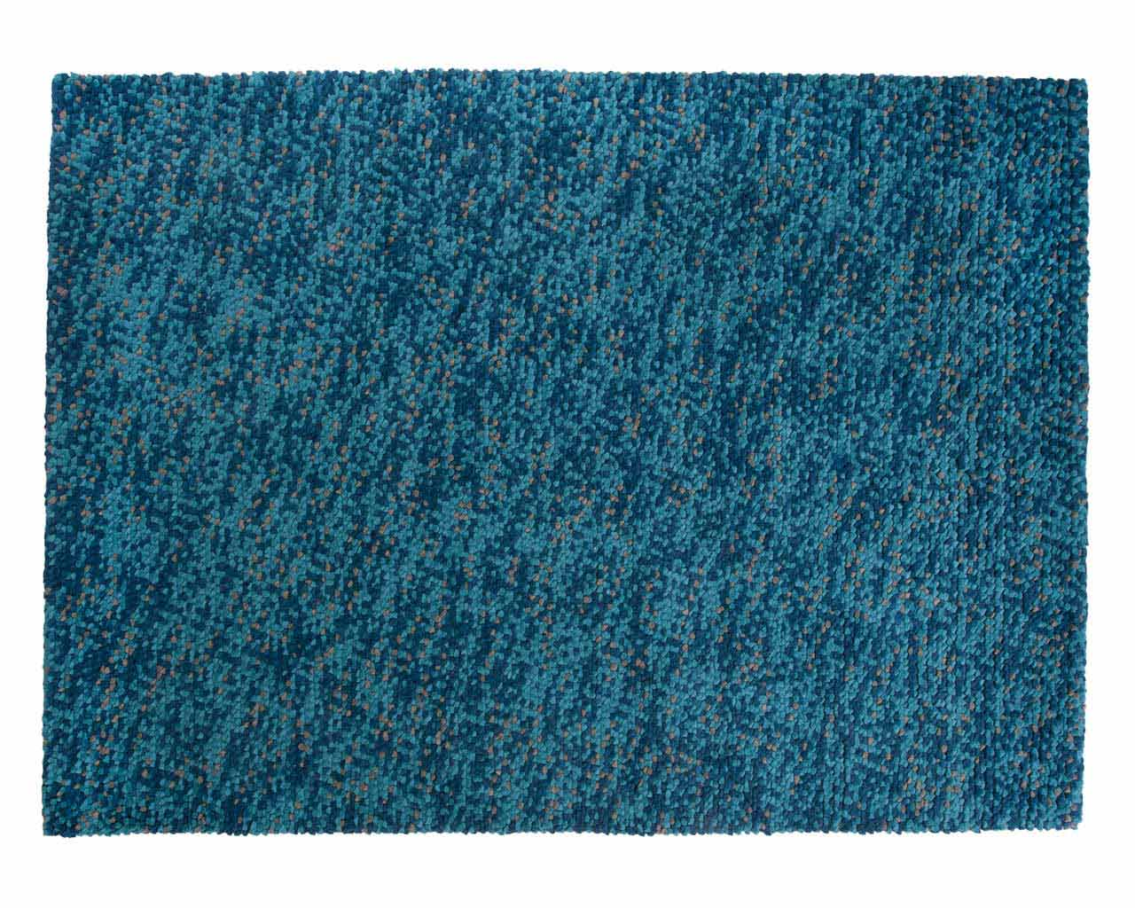 music room rugs blue